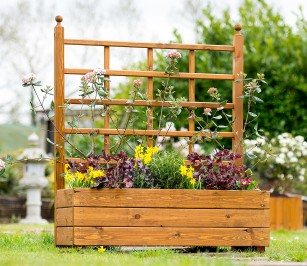 Handcrafted Planters – Tom Chambers on garden barrel planter, garden table planter, garden vegetables planter, garden bridge planter, ivy planter, gazebo planter, garden wall planter, garden fence planter, garden soil planter, garden wishing well planter, garden bench planter, garden patio planter, garden balcony planter, garden bird bath planter, garden tools planter,