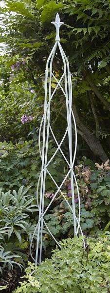 Handcrafted Obelisks Tom Chambers