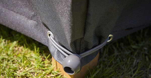 Prestige Garden Furniture Covers Tom Chambers